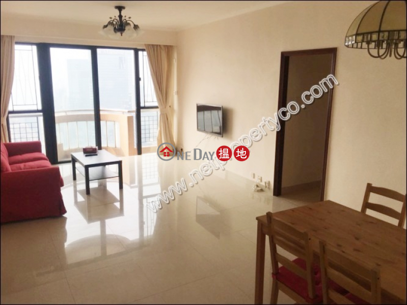 Spacious Apartment for Rent in Happy Valley   Beverly Hill 比華利山 Rental Listings