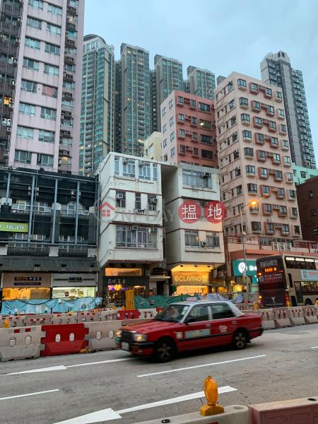 366 Ma Tau Wai Road (366 Ma Tau Wai Road) To Kwa Wan|搵地(OneDay)(3)