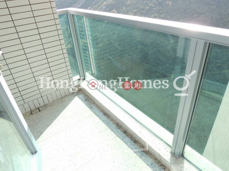 3 Bedroom Family Unit at Larvotto | For Sale | 8 Ap Lei Chau Praya Road | Southern District Hong Kong, Sales HK$ 58M