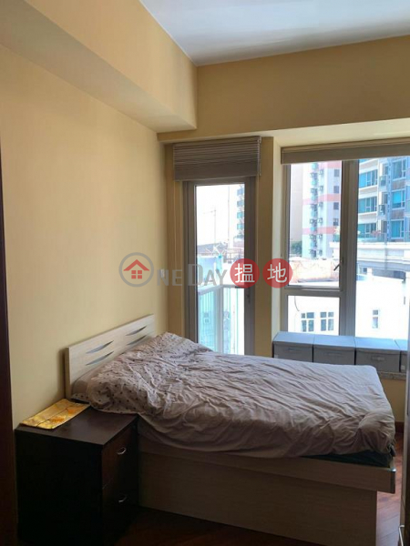 囍匯 1座未知-住宅-出售樓盤HK$ 1,226.8萬