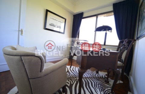 Expat Family Flat for Sale in Tai Tam|Southern DistrictParkview Heights Hong Kong Parkview(Parkview Heights Hong Kong Parkview)Sales Listings (EVHK32950)_0