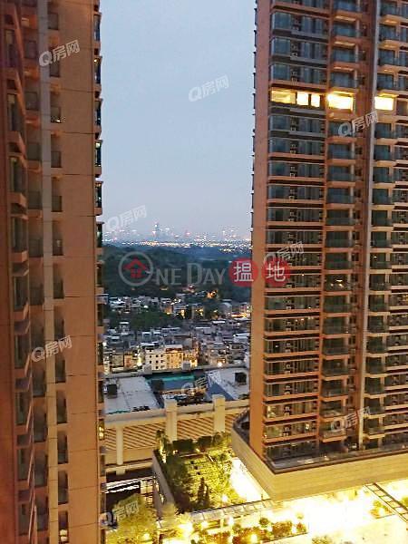 Grand Yoho Phase1 Tower 1 | 2 bedroom Mid Floor Flat for Rent | Grand Yoho Phase1 Tower 1 Grand Yoho 1期1座 Rental Listings
