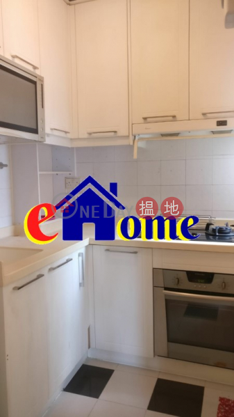 ** Best Option for First Time Home Buyer ** High Floor ** Convenient Transportation ** | Ko Nga Court 高雅閣 Sales Listings