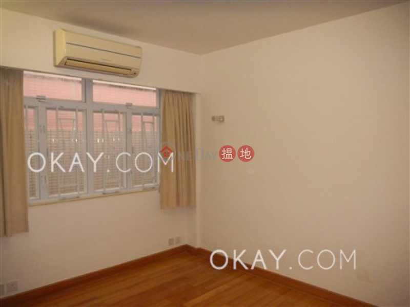 HK$ 20M Rockwin Court Wan Chai District Unique penthouse in Happy Valley | For Sale