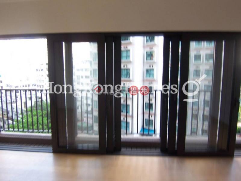 巴丙頓道6D-6E號The Babington三房兩廳單位出租|6D-6E巴丙頓道 | 西區|香港出租|HK$ 42,000/ 月