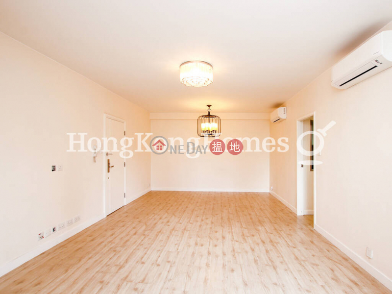 華庭閣三房兩廳單位出租49干德道 | 西區|香港|出租HK$ 40,000/ 月