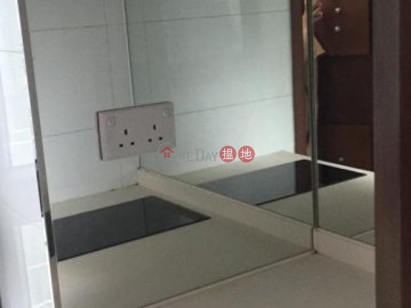 High Floor, Sea View, Baker Residences 御悅 Sales Listings | Kowloon City (62808-4819231577)