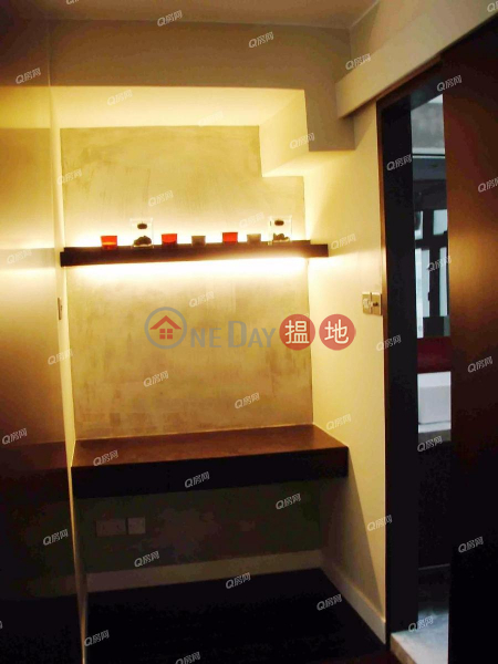 Property Search Hong Kong | OneDay | Residential | Rental Listings, Robinson Crest | 1 bedroom Mid Floor Flat for Rent