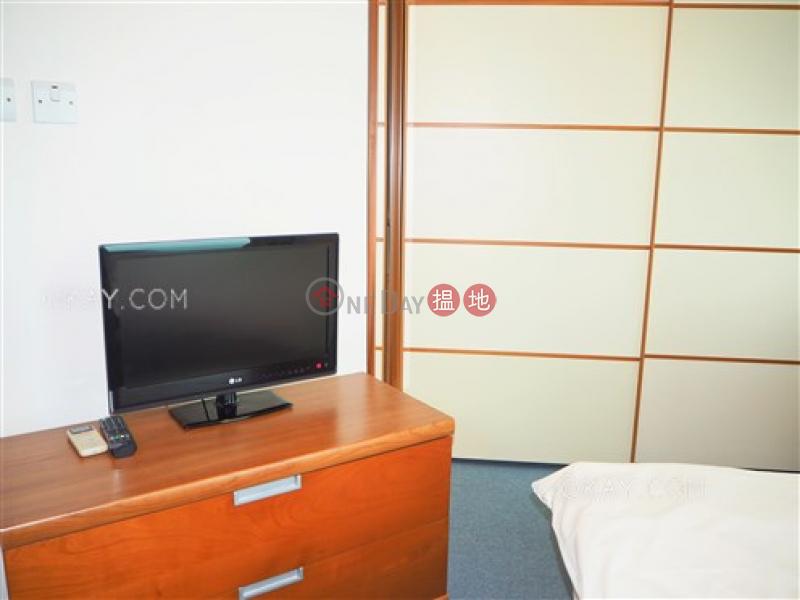 Property Search Hong Kong | OneDay | Residential, Rental Listings, Nicely kept 1 bedroom in Western District | Rental