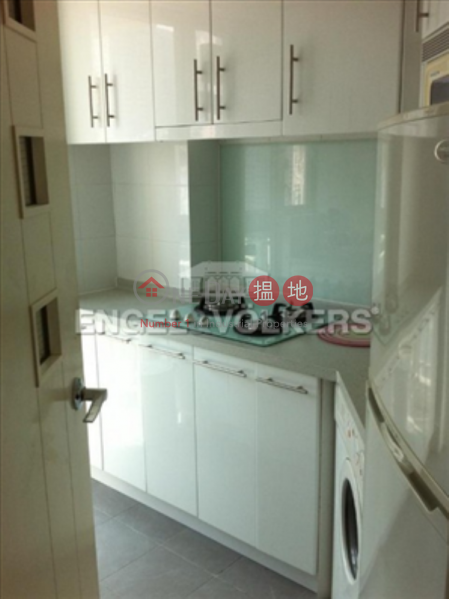 Property Search Hong Kong | OneDay | Residential | Sales Listings, 3 Bedroom Family Flat for Sale in Sai Ying Pun