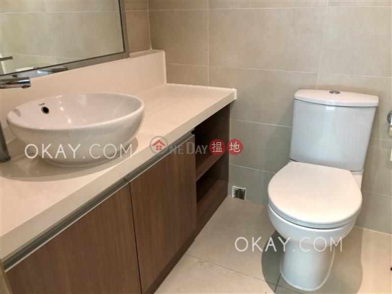 5房4廁,連車位,露台,獨立屋《清濤居出租單位》-12竹角路 | 西貢香港|出租|HK$ 60,000/ 月