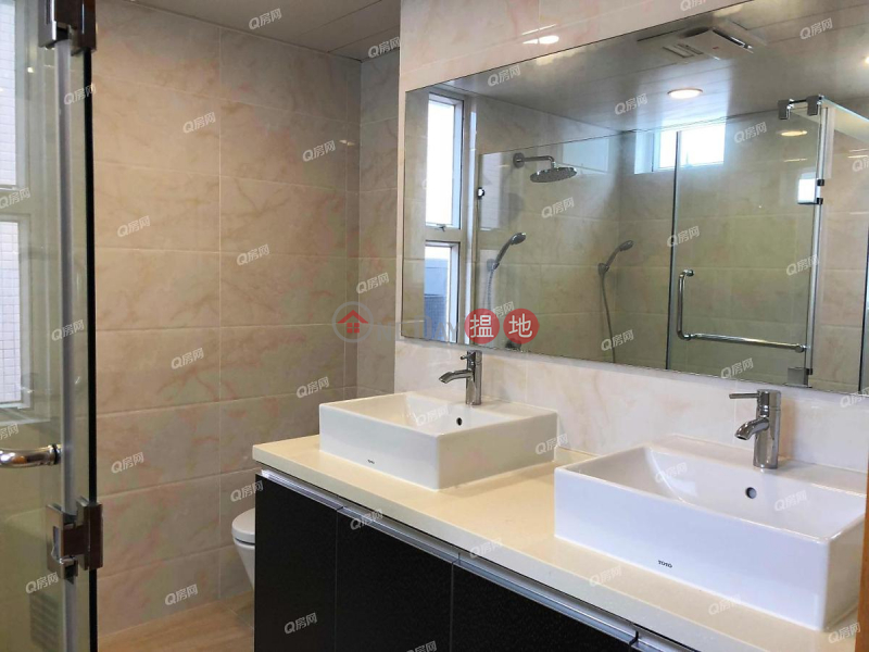 Bayview | 3 bedroom House Flat for Sale, Bayview BAYVIEW Sales Listings | Wan Chai District (QFANG-S80923)