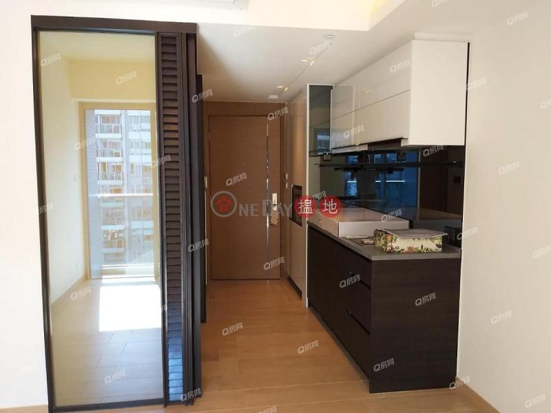 Park Circle | High Floor Flat for Rent 18 Castle Peak Road-Tam Mi | Yuen Long, Hong Kong Rental, HK$ 12,000/ month