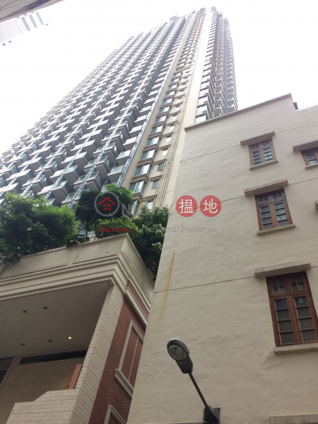 The Avenue Tower 2 (The Avenue Tower 2) Wan Chai|搵地(OneDay)(3)