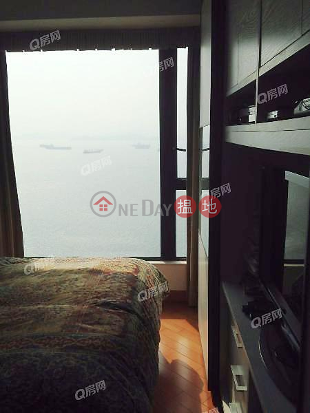 Property Search Hong Kong | OneDay | Residential Sales Listings, Phase 1 Residence Bel-Air | 4 bedroom Mid Floor Flat for Sale