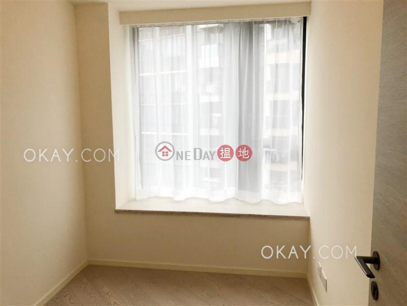 柏蔚山 2座-高層住宅-出租樓盤-HK$ 59,000/ 月
