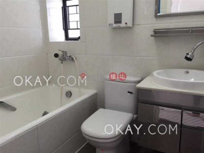 香港搵樓|租樓|二手盤|買樓| 搵地 | 住宅出售樓盤-3房2廁,實用率高,可養寵物《光明臺出售單位》