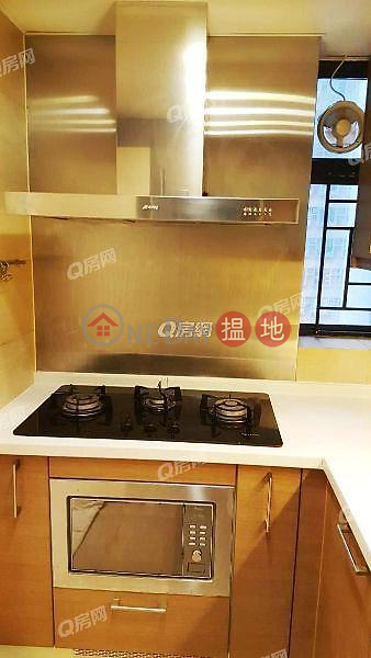 Property Search Hong Kong | OneDay | Residential Rental Listings | Scenecliff | 3 bedroom Mid Floor Flat for Rent