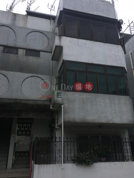 青俞台 E座 (Tsing Yu Terrace Block E) 元朗|搵地(OneDay)(3)