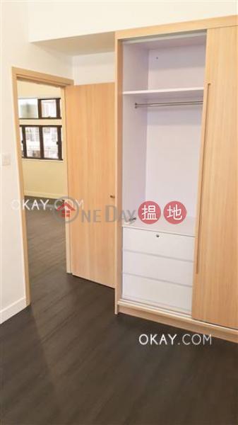 羅便臣道34號-低層-住宅出租樓盤 HK$ 28,000/ 月