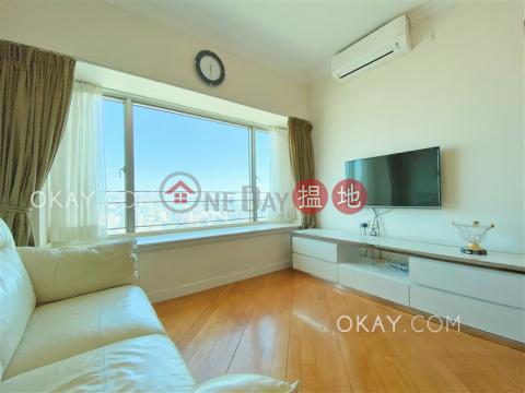 Unique 3 bedroom on high floor | For Sale|Sorrento Phase 1 Block 6(Sorrento Phase 1 Block 6)Sales Listings (OKAY-S105221)_0
