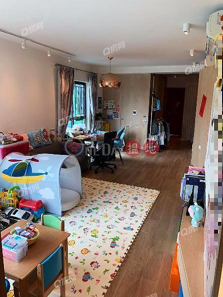 Tower 1 Carmen\'s Garden | 3 bedroom Low Floor Flat for Rent 9 Cox\'s Road | Yau Tsim Mong Hong Kong Rental, HK$ 50,000/ month