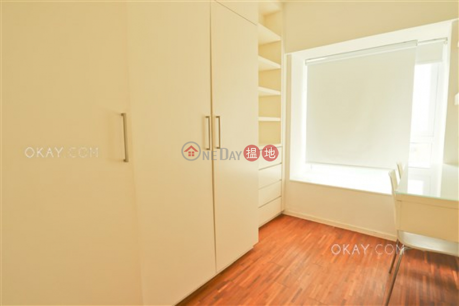 Tasteful 1 bedroom with parking | For Sale | 82 Repulse Bay Road | Southern District | Hong Kong Sales HK$ 22M