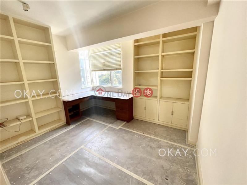 雅翠園中層|住宅-出租樓盤-HK$ 48,000/ 月