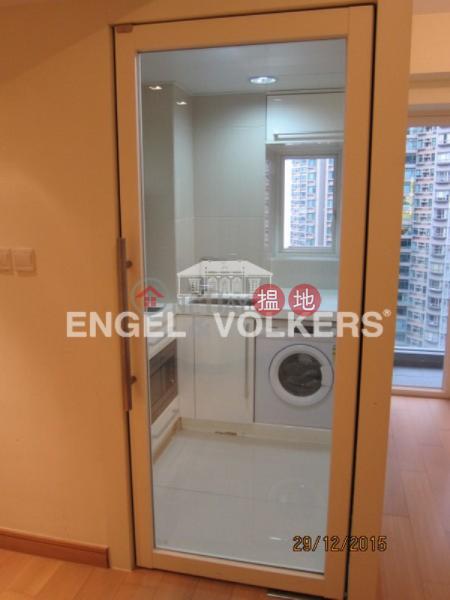 干德道38號The ICON-請選擇-住宅-出租樓盤HK$ 27,000/ 月