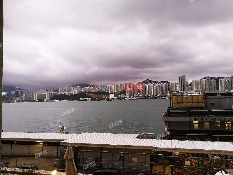 逸華閣 (8座)低層|住宅出售樓盤-HK$ 1,700萬