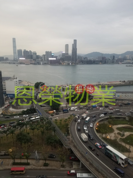 Universal House Middle, Office / Commercial Property, Rental Listings, HK$ 45,000/ month