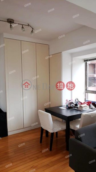 Property Search Hong Kong | OneDay | Residential Sales Listings, Golden Pavilion | 1 bedroom High Floor Flat for Sale