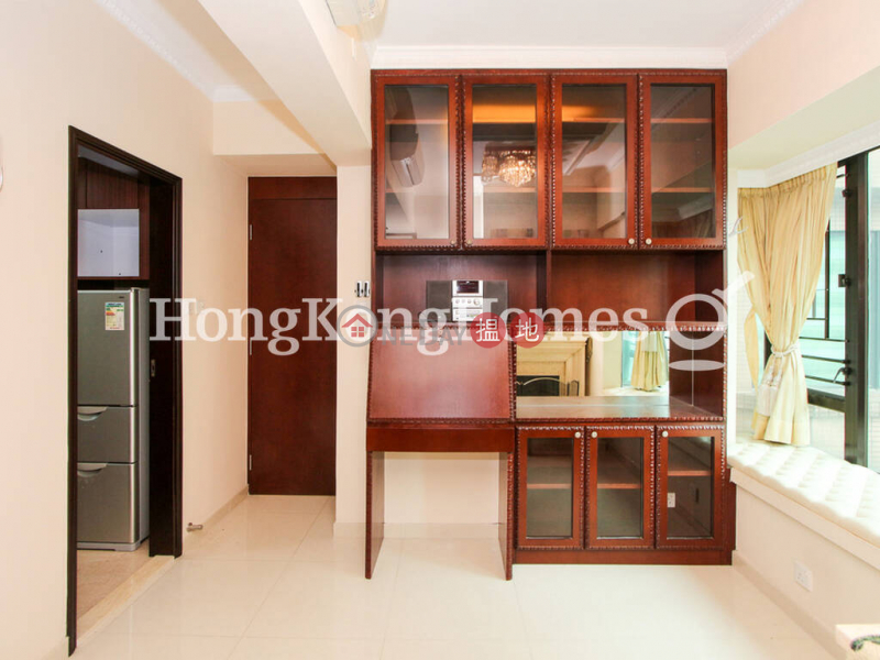 HK$ 23,000/ 月-碧濤花園西貢-碧濤花園一房單位出租