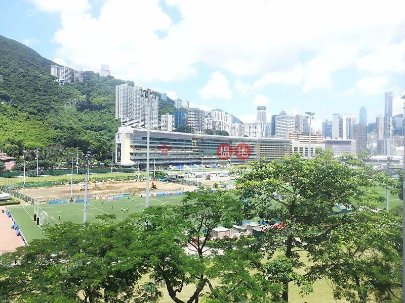 Champion Court | 3 bedroom Flat for Sale | 67-69 Wong Nai Chung Road | Wan Chai District Hong Kong | Sales | HK$ 23.8M