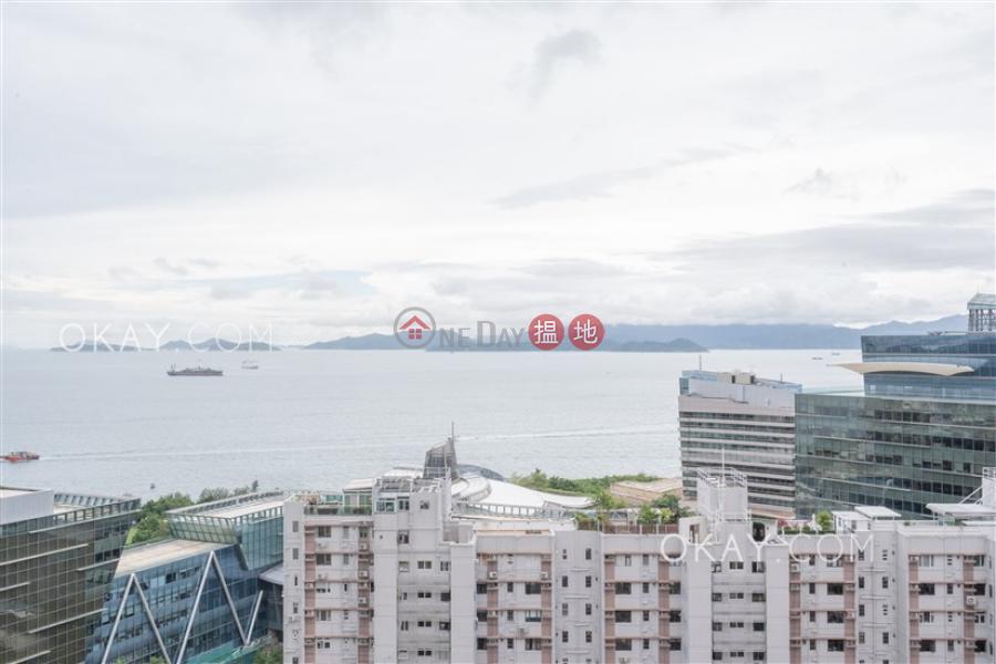 Block 45-48 Baguio Villa | Middle | Residential, Sales Listings HK$ 27M