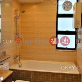 Rare 4 bedroom with balcony | Rental|Lantau IslandDiscovery Bay, Phase 5 Greenvale Village, Greenery Court (Block 1)(Discovery Bay, Phase 5 Greenvale Village, Greenery Court (Block 1))Rental Listings (OKAY-R297990)_3