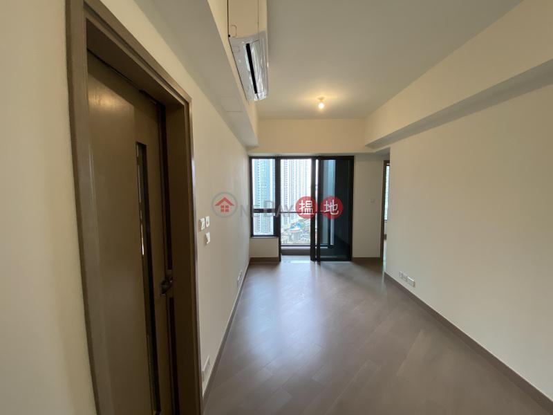 日出康城 2期A 領都 2座 (右翼)|中層E單位|住宅-出租樓盤|HK$ 14,500/ 月
