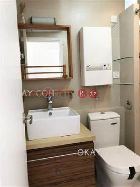 3房2廁,實用率高,極高層,海景《洞庭閣 (1座)出租單位》|洞庭閣 (1座)((T-11) Tung Ting Mansion Kao Shan Terrace Taikoo Shing)出租樓盤 (OKAY-R56961)_0