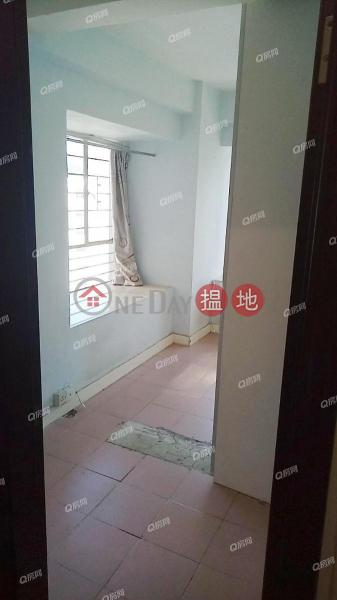 乾淨企理,交通方便,品味裝修《好順景大廈買賣盤》|好順景大廈(Ho Shun King Building)出售樓盤 (QFANG-S93515)