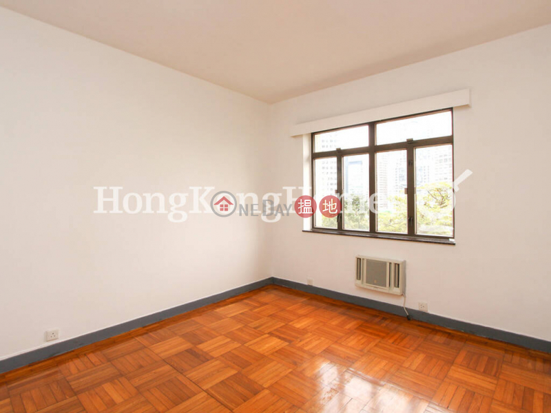 HK$ 50,000/ month | 36-36A Kennedy Road | Central District, 3 Bedroom Family Unit for Rent at 36-36A Kennedy Road