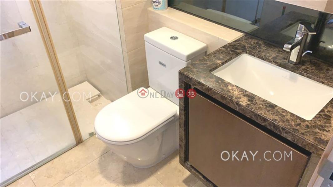 HK$ 910萬 尚巒灣仔區-1房1廁,星級會所,露台《尚巒出售單位》
