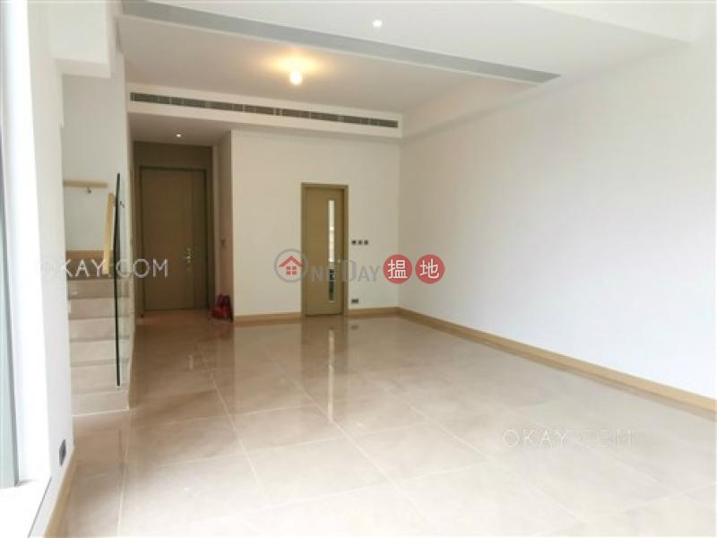 3房3廁,連車位,露台,獨立屋《NAPA (洋房)出租單位》|NAPA (洋房)(NAPA (House))出租樓盤 (OKAY-R370225)