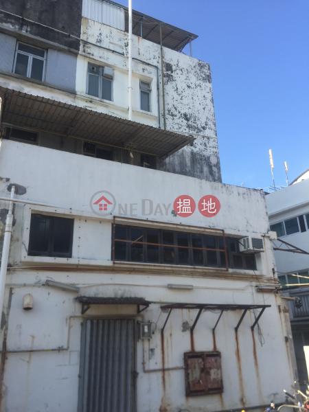 50-54 Peng Chau Wing On Street (50-54 Peng Chau Wing On Street) Peng Chau|搵地(OneDay)(1)