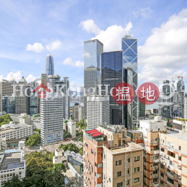 3 Bedroom Family Unit at Dragon View | For Sale|Dragon View(Dragon View)Sales Listings (Proway-LID180604S)_0