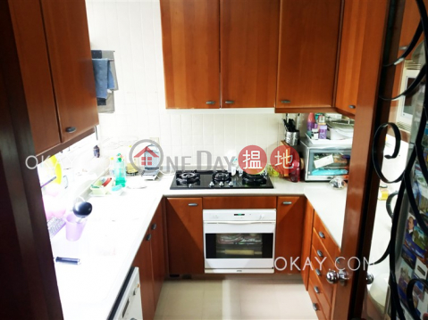 Beautiful 3 bedroom in Wan Chai | For Sale|Star Crest(Star Crest)Sales Listings (OKAY-S44273)_0