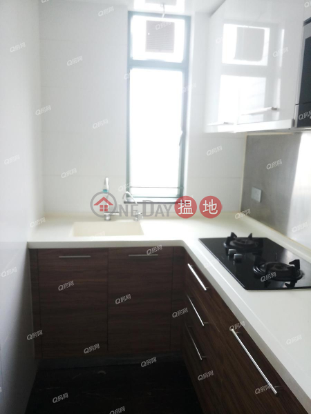 HK$ 42,000/ month | Belcher\'s Hill, Western District Belcher\'s Hill | 3 bedroom Mid Floor Flat for Rent
