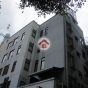 74 Hollywood Road (74 Hollywood Road) Central DistrictHollywood Road74號|- 搵地(OneDay)(3)