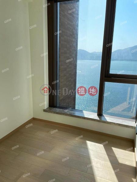 HK$ 2,150萬-日出康城6期 LP6 1座西貢 交通方便,豪宅入門日出康城6期 LP6 1座買賣盤