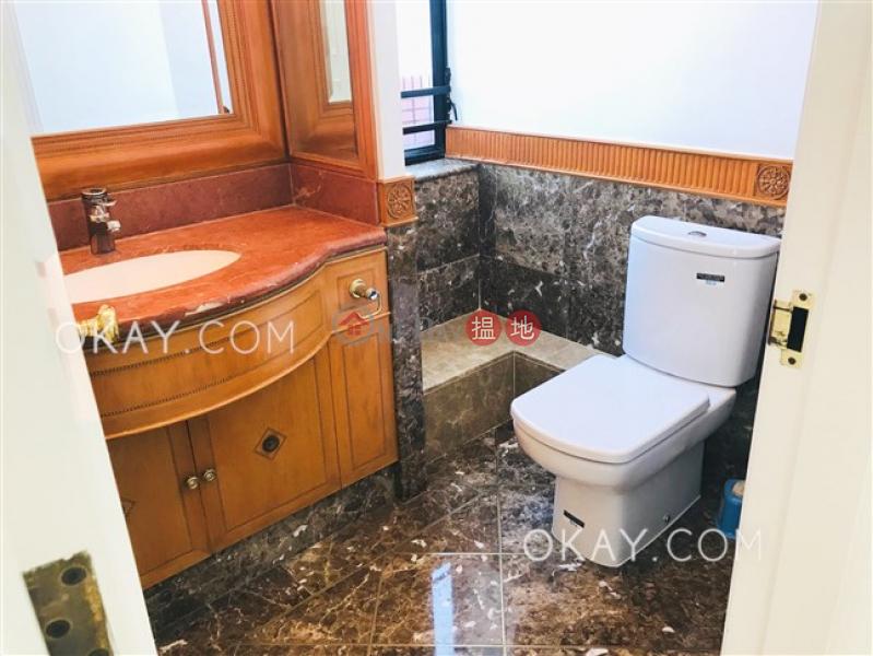 4房4廁,實用率高,極高層,海景《帝景園出租單位》|帝景園(Dynasty Court)出租樓盤 (OKAY-R17546)