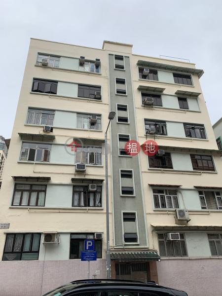 江蘇街12號 (12 Kiang Su Street) 土瓜灣 搵地(OneDay)(1)